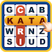Download Word Search Indonesian 2.09 APK