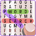 Download Word Search 1.3.0 APK