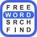 Download Word Search and Find 1.0.12 APK