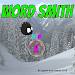 Download Word Smith 0.1 APK