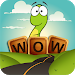 Download Word Wow Big City: Help a Worm 1.7.62 APK