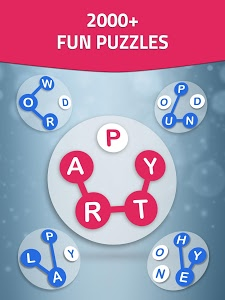 Download Word Trip - Word Streak Puzzles  APK