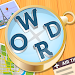 Download Word Trip - Word Streak Puzzles 1.172.0 APK