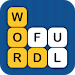 Download Wordful-Word Search Mind Games 2.1.3 APK