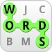 Download Words 1.0.16 APK