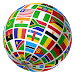 Download World Atlas 6.3 APK