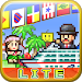 Download World Cruise Story Lite  APK