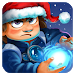 Download World Of Wizards 1.3.2 APK