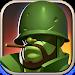 Download World War Toy 1.1.3 APK