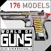 Download World of Guns: Gun Disassembly 2.1.9k9 APK