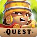 Download World of Warriors: Quest 1.5.8 APK