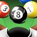 Download World of pool billiards 1.2.1 APK