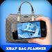 Download X-Ray Bag Scanner Prank 1.7 APK