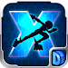 Download X-Runner 1.0.4 APK