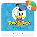Download XPERIA™ Donald Duck Theme 1.0.0 APK