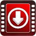 Download XX HD Video downloader-Free Video Downloader 2.0 APK