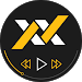 Download XX Video Player 2018 : 5K Video Player 2.0 APK