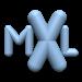 Download Xml Viewer 1.4.3 APK