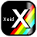 Download Xpectroid ZX Spectrum Emulator 1.2.2 APK