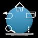 Download Xperia/AOSP NavBar Buttons 6.3 (build 03202346) APK