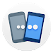 Download Xperia Transfer Mobile 2.3.A.0.18 APK