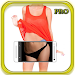 Download Xray Clothes Scanner Bra Prank 1.6 APK