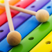 Download Xylophone 2.0 APK