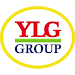 Download YLG GROUP 1.01 APK