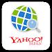 Download Yahoo!ブラウザー:最適化&ブルーライト軽減  APK