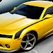 Download Detonator Muscle Cars 1.0.2 APK