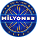 Download Yeni Milyoner 2018 2.4.24 APK