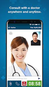 Download YesDok - 24 Hr Doctor On Demand 6.2.3 APK