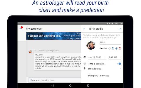 Download Yodha My Astrology & Horoscope 5.3.8 APK