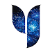 Download Yodha My Astrology & Horoscope 5.4.15 APK