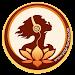 Download YogiTunes Yoga Music Playlists  APK