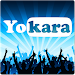 Download Yokara - Karaoke for Youtube 5.4 APK