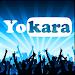 Yokara - Karaoke for Youtube