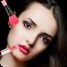 Download You Makeup Photo Camera 2.1.8 APK