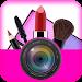Download You Makeup Photo Effect 1.1 APK
