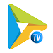 Download You Tv Player 2017 1.0.1 APK