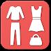 Download Your Closet - Smart Fashion 4.0.10 APK
