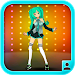 Download Your Dance Avatar 1.5 APK