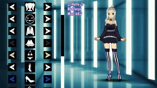 Download Your Dance Avatar 1.1 APK