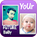 Download Your Future Baby Looks - My Baby Looks Like Prank 1.5 APK