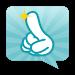 Download Yubichat 1.0.9 APK