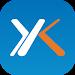 Download Yurtiçi Kargo 3.1.4 APK