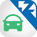 Download ZCarFleet Enterprise Edition 6.5.0.6487 APK