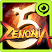 Download ZENONIA® 5 1.2.7 APK