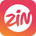 Download ZIN Play 1.4.1-internal APK