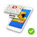 Download Скидочные карты в телефоне | getCARD 2.4.3 APK